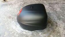 bauletto originale Peugeot  NUOVO di fabbrica