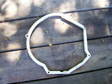 RARE FIND,ANTIQUE / VINTAGE LAWN BOY SHROUD SPACER :