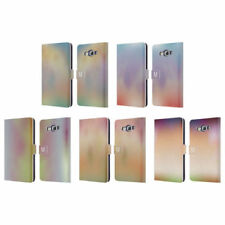 Custodie portafoglio Per Samsung Galaxy A7 per cellulari e palmari Samsung