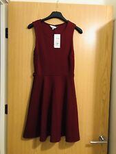 New Look Dress Size 8 BNWT