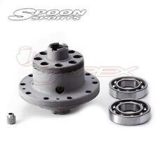 Ford Focus Mk1 1.6 engine mount Rear 98 To 00 montage Firstline 1061131 1133 019