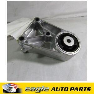 SAAB 9000  1994 - 1998  6cyl  Engine Mount  # 4358313