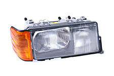 MERCEDES 190 W201 Sedan 1982-1993 Halogen Headlight Front Lamp RIGHT