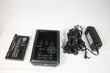 Focus Enhancements FS-4 HD DTE Recorder