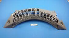 DC63-00675A  DC63-00538A  Samsung Dryer 2 pc. Lint Filter Housing; C6-2