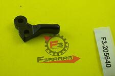 F3-205640 Leva Frizione per Ciclomotore Piaggio  SI - FL nuovo tipo