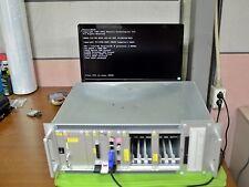 INOVA Rack PC Computers ICP-SYSC-SEZ-TC-1 *Check photos #5* free ship