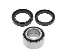 All Balls Front Wheel Bearing and Seal Kit Arctic Cat 250 300 375 400 500 454