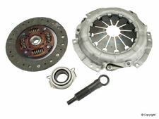 Exedy Clutch Kit fits 2000-2005 Toyota Echo  MFG NUMBER CATALOG