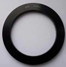GENUINE COKIN 49mm ADAPTER RING FITS COKIN A SERIES FILTERS