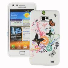 Carcasas Para Samsung Galaxy S III color principal negro para teléfonos móviles y PDAs