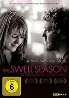 The Swell Season - Die Liebesgeschichte nach Once (O... | DVD | Zustand sehr gut