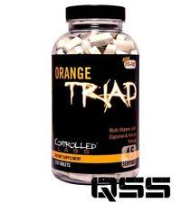 Bodybuilding Protein Multi-Vitamins&Minerals Supplements