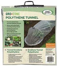 Smart Garden Polythene GroZone Growing Tunnel