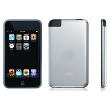 Apple iPod touch 1st Generation Black (16GB)