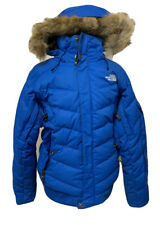 The North Face Ski Jacket Women S/P