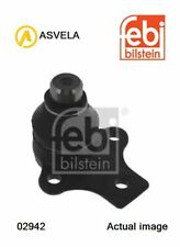 Ball Joint for VW,SEAT GOLF II,19E,1G1,HK,MH,PN,RF,EZ,ABN,HM,1H,PG,RH,GX,GU,RP