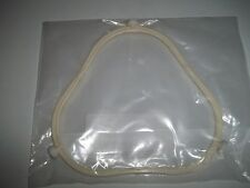 NEW KITCHEN AID Microwave Turntable Support  Part# 8206227