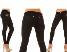 Pantalones de mujer de vaquero Talla 40