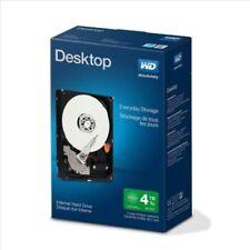 Discos duros internos 64MB para ordenadores y tablets para 4TB