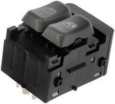 HD Solutions 901-5602 Power Window Switch