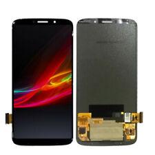 OEM For Motorola Moto Z3 Play XT1929-17 -3 XT1929-6M LCD Screen Touch Glass USA