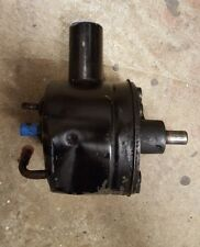 1965-66 Mustang Power-Steering-Pump Non A/C