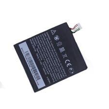 HTC BATTERY BM35100 35H00197-00M 2040mAh FOR HTC ONE X PLUS +