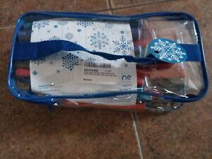 Diane Fromm Twist Flex Perm Rods 30-pack  3 sizes DER019 NEW*