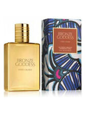 BRONZE GODDESS EAU FRAICHE SKINSCENT 2013  3.4 OZ/ 100 ML SPRAY FOR WOMEN SEALED