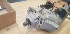 John Deere Starter Re501298