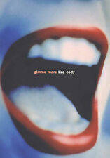 Gimme More by Liza Cody (Paperback, 2000)