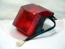 Tail Light for Zongshen LZX 125 GY-A