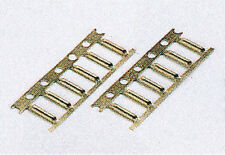 Kato 24-810 Track Rail Joiners (Joint) (N scale)