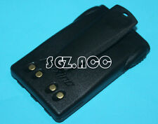 1600mAh Li-ion Battery PUXING Radio PX328  PX728 PX777 PX-777plus PX-888 New