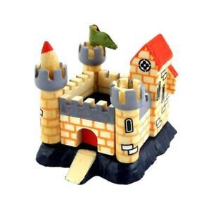 Melody Jane Muñecas Casa Miniatura Tienda Infantil Niños Juguete Castillo 1:12