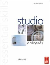 Studio Photography by Ray, Sidney
