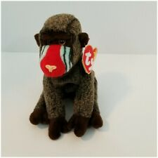 6194222044d TY 1999 Beanie Babies Baby