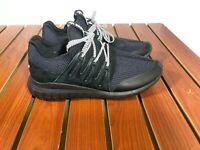 RARE🔥Adidas Mens Runnig Shoes Size 9 Apc 011001 09/16