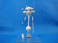 Resin Kit 186 1/35 S.F.3.D Neuspotter