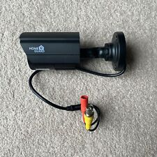 La guardia local resistente a la intemperie CCTV Cámara 600TVL