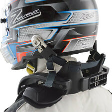 ZAMP- Z-Tech Series 1A SFI 38.1 Auto Racing HANS Head and Neck Restraint Device