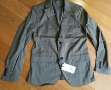 Vêtements blazers celio* pour homme