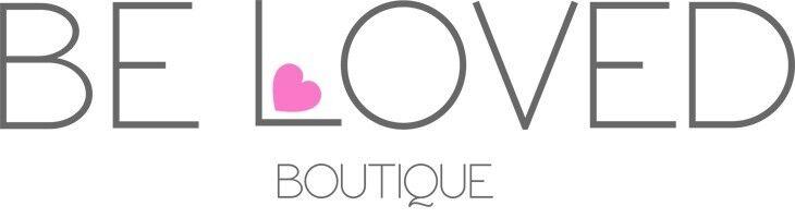 Beloved Boutique 2
