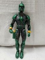 "Marvel Legends GENIS-VELL Action Figure 6.5"" HASBRO 2014"