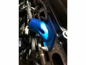 R56 R55 R57 Cleaner Intake Valve Walnut Blasting For MINI Cooper For PEUGEOT N14
