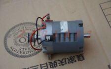 One ABB DC motor servo motor UGTMEM-06LBB21