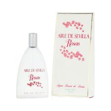 Instituto Espanol Aire de Sevilla Rosas Eau De Toilette EDT 150 ml (woman)