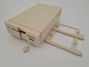 Case for Commodore 1581 Drive replica 1:1 - 3D printed