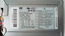 ✅Alimentation Pc ATX HP. Model: PC7036 (Part 469348-001) 300Watts
